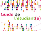 guide étudiant 2012