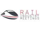 [04 & 05/04] Rail Industry Meetings