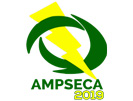 Congrès AMPSECA 2019 | 3rd AMPSECA'2019 International Conference on  Advanced Materials for Photonics, Sensing and Energy Conversion Energy Applications | Marrakech - Morocco, October 30 - November 01, 2019