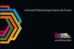 L'UPHF classée par Times Higher Education > THE University Impact Ranking